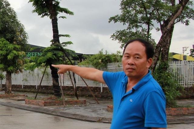 Quảng Ninh: Đang là nạn nhân bỗng nhiên trở thành người gây tai nạn giao thông? - 2