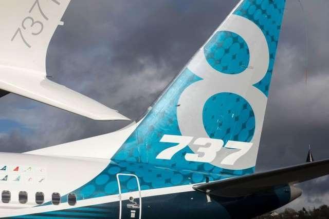 Vietjet nói gì về thương vụ đã đặt mua 200 máy bay Boeing 737 MAX?
