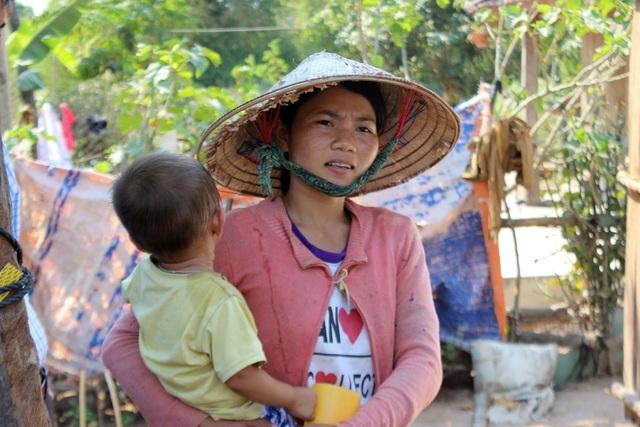 """Phú Yên: Ngậm """"trái đắng"""" khi đi XKLĐ, nhiều lao động bỏ về nước - 3"""