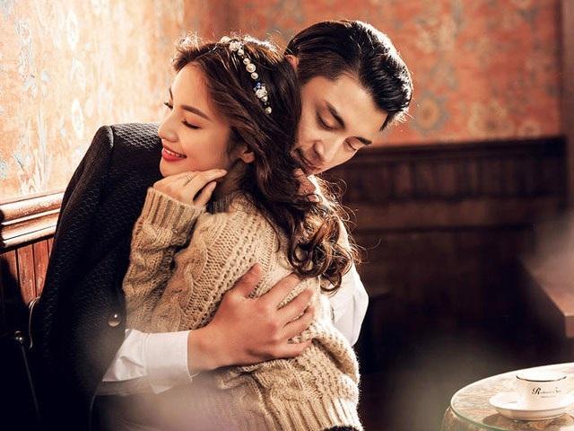Ảo tưởng sức mạnh tình yêu, cô gái lấy người chồng cờ bạc vỡ mộng ngay sau cưới - 1
