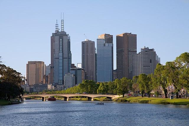 Nếu định du học Úc, ngoài Sydney bạn nhất định phải biết đến 3 thành phố này - 2