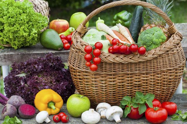 Bị sỏi mật nên ăn gì - kiêng gì và những điều cần ghi nhớ - 2