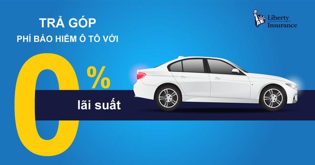 Giá ô tô giảm mạnh: Chủ xe băn khoăn trong việc lựa chọn bảo hiểm ô tô - 3