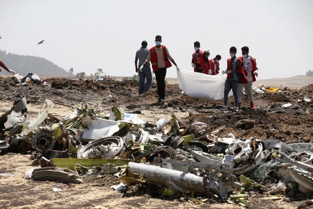 737 MAX bị cấm bay đồng loạt, Boeing có thể gánh thiệt hại nặng nề - 3