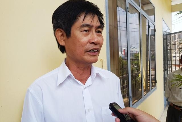 Hiệp hội nước mắm Nha Trang: Nên dừng hẳn dự thảo gây bất lợi cho nước mắm truyền thống - 1