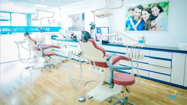 4 lưu ý khi lựa chọn trung tâm trồng răng implant - 4