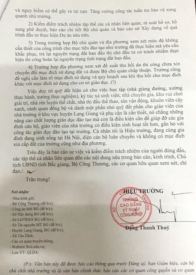 Không khởi tố vụ 3 cháu bé chết oan ức, Phó Chủ tịch Liên đoàn luật sư Việt Nam nói gì? - 6