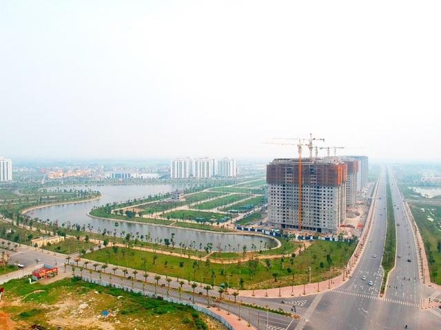 """Chung cư Mường Thanh Thanh Hà đang """"sốt"""" đầu xuân Kỷ Hợi 2019 - 5"""