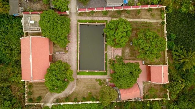 Bí ẩn cây vải tổ 200 năm được xác lập kỷ lục lâu đời nhất Việt Nam - 1