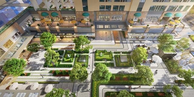 Cơ hội cho người mê nhà đất ở trung tâm Sài Gòn 3.jpg
