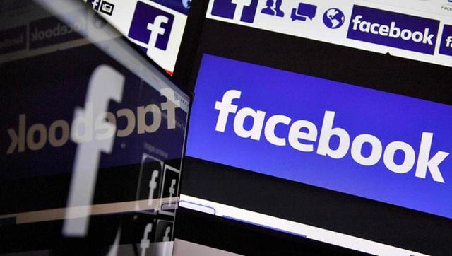 Facebook bị điều tra hình sự vì chia sẻ dữ liệu với Apple, Amazon - 2