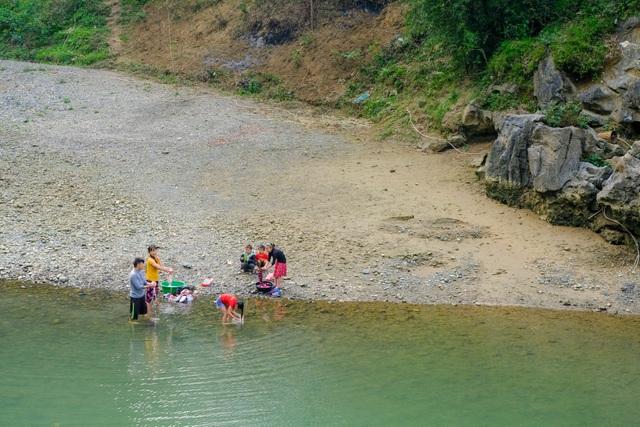 Những bức ảnh khiến ai cũng muốn đi Hà Giang tháng 3 này - 10