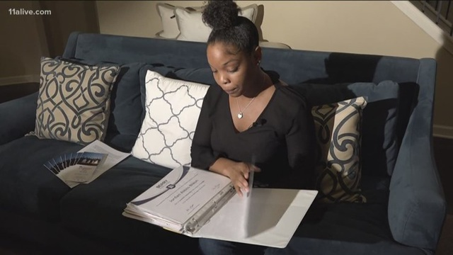 Nữ sinh sốc vì trúng tuyển 39 đại học hàng đầu, nhận tổng học bổng 1,6 triệu USD - 2