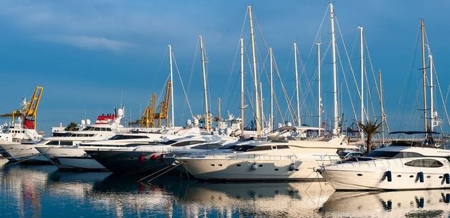 Định cư Síp để tận hưởng những món ăn mang hương vị Địa Trung Hải - 1