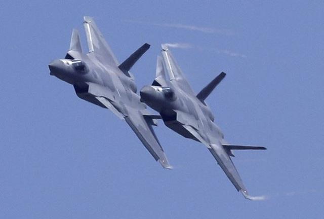 Các điểm yếu của ngành sản xuất vũ khí Trung Quốc