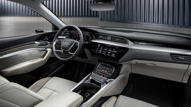 SUV không gương của Audi đã có mặt tại thị trường Đông Nam Á - 3