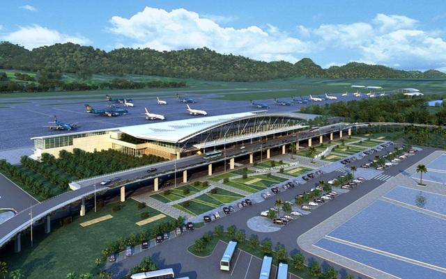 Phú Quốc 6 năm trước phản chiếu tiềm năng hiện tại của thị trường Phan Thiết - 1
