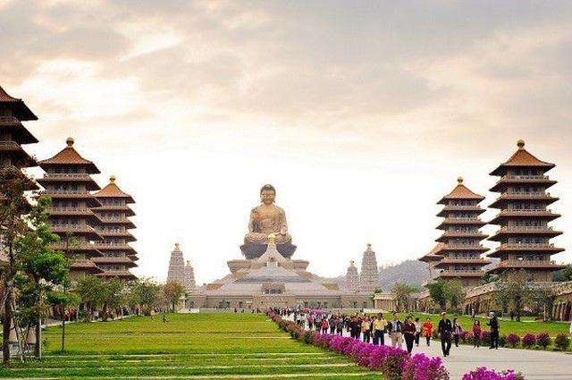 Đài Loan mở lại visa Quan Hồng cho Việt Nam sau vụ 148 du khách biến mất - 1