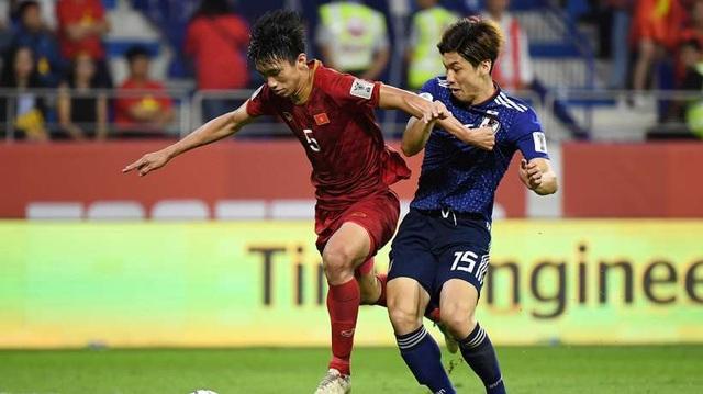 Monchengladbach hỏi mua Văn Hậu và giá trị của cầu thủ Việt Nam - 1