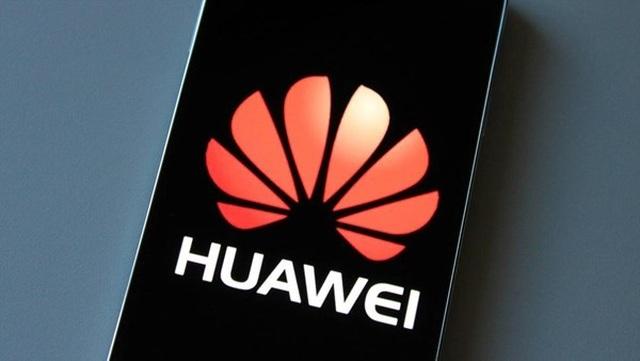 he-dieu-hanh-Huawei.jpg