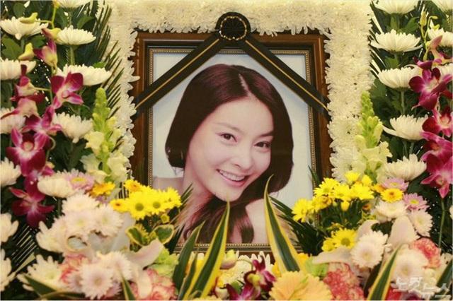 Vụ xâm hại tình dục hơn 100 lần của nữ diễn viên quá cố Jang Ja Yeon bất ngờ được lật lại - 1