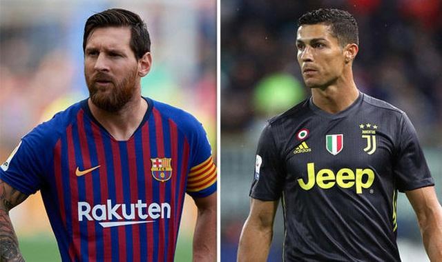 Lionel-Messi-Cristiano-Ronaldo-1012618.jpg