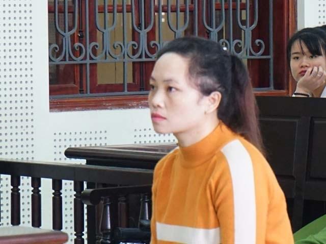 Hi hữu: Nạn nhân khăng khăng bảo vệ kẻ bán mình sang Trung Quốc - 2