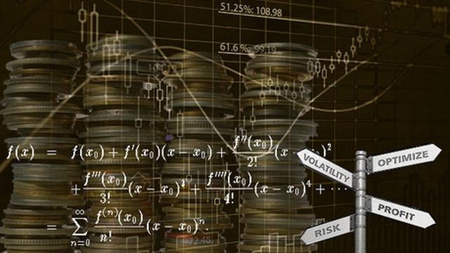 Nhiều ngành học mới hệ kỹ sư ở Trường ĐH Khoa học, ĐH Huế ra trường dễ có việc - 11
