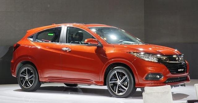 Top 5 mẫu ôtô ế nhất tháng 2 tại Việt Nam - 3