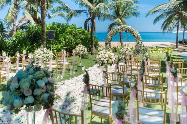 Từ đám cưới tỷ phú Ấn Độ tại Phú Quốc, nghĩ về cơ hội mới cho du lịch Việt Nam - 4