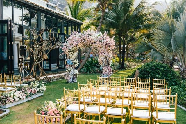 Từ đám cưới tỷ phú Ấn Độ tại Phú Quốc, nghĩ về cơ hội mới cho du lịch Việt Nam - 5