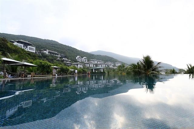 Từ đám cưới tỷ phú Ấn Độ tại Phú Quốc, nghĩ về cơ hội mới cho du lịch Việt Nam - 7