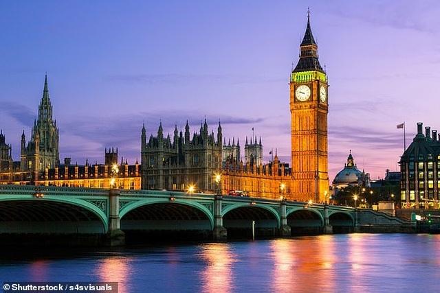 Vượt mặt Melbourne và London, New York trở thành thành phố tốt nhất thế giới - 4