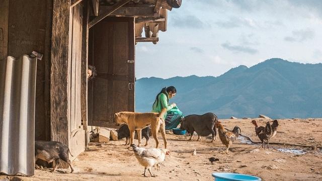 5 điểm săn mây đẹp nhất Việt Nam không thể bỏ lỡ trong tháng 3 - 4