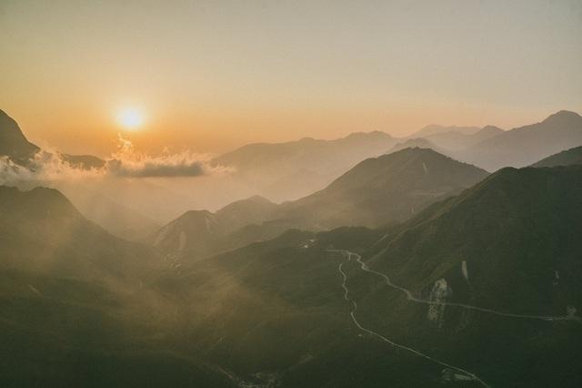 5 điểm săn mây đẹp nhất Việt Nam không thể bỏ lỡ trong tháng 3 - 7