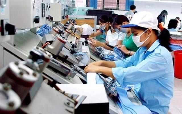 Hơn 700.000 doanh nghiệp Việt bước vào cuộc đại phẫu năm 2019 - 1