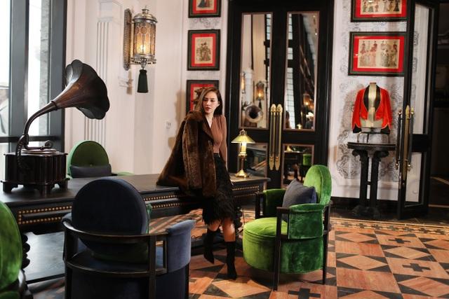 Hotel de la Coupole, MGallery by Sofitel (2).jpg