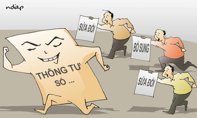 m_thong-tu.jpg