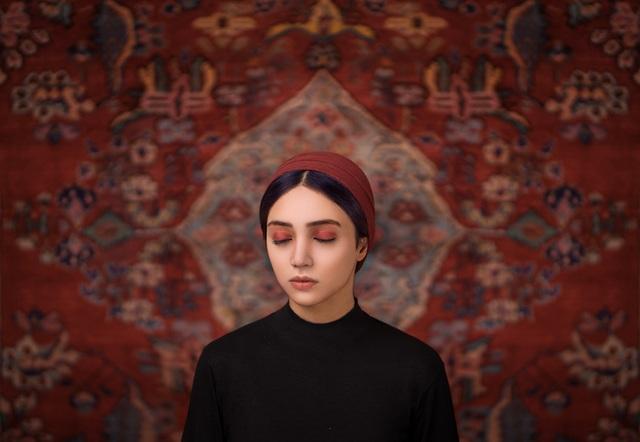 Những bức ảnh ấn tượng đầu tiên của giải thưởng nhiếp ảnh thế giới 2019 - 1