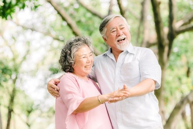 3 thay đổi tâm lý khi về hưu và cách thích ứng - 2