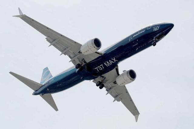 """Lý do Mỹ chần chừ cấm bay """"con cưng"""" của Boeing bất chấp làn sóng tẩy chay  - 1"""