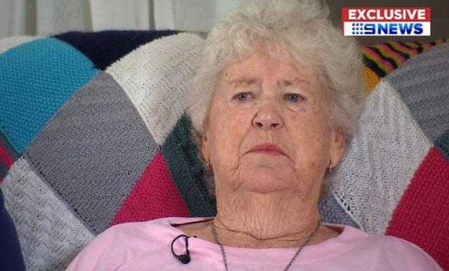 """Bà của tay súng tại New Zealand lần đầu lên tiếng: """"Nó nghiện chơi game từ nhỏ"""" - 1"""