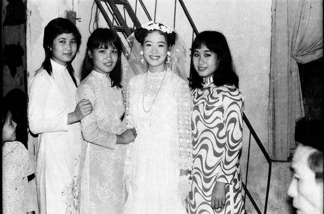 """Những mẩu chuyện nhỏ chứa đựng bài học lớn từ """"thế hệ vàng"""" làng điện ảnh Việt - 5"""