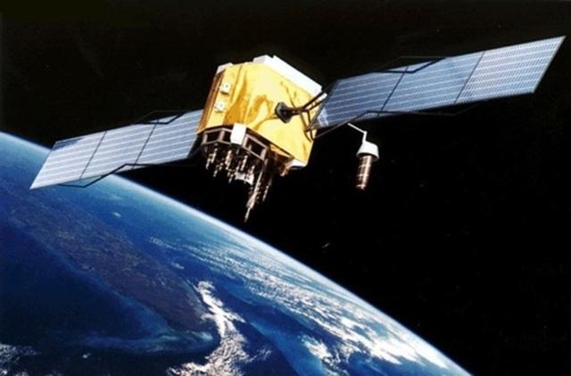 Mỹ phát triển siêu vũ khí không gian, quyết vượt mặt Nga và Trung Quốc - 1..jpg
