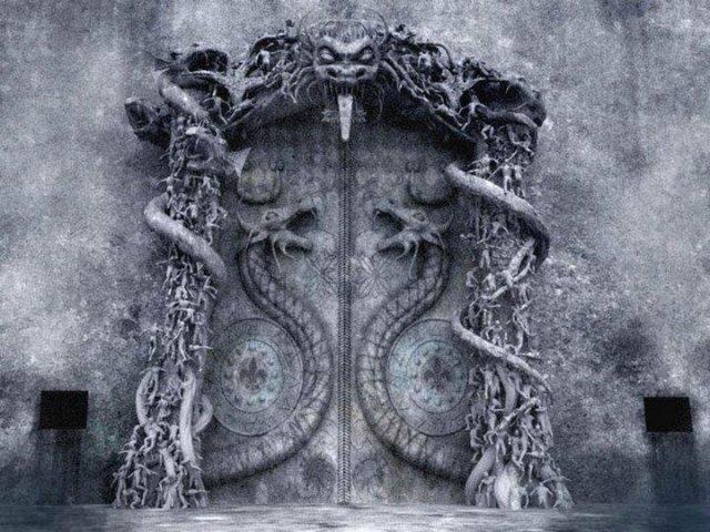 Phát hiện kho báu trị giá hàng tỷ đô la tại một ngôi đền ở Ấn Độ - 2