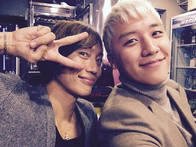 seun_!.jpg