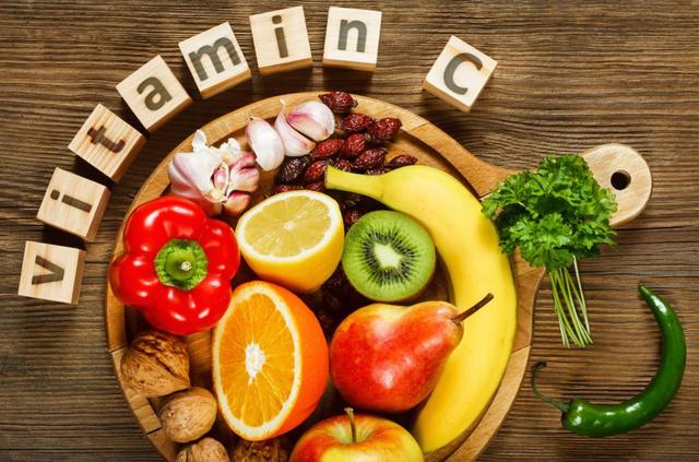 Thực phẩm tốt nhất người rối loạn nhịp tim nên ăn để ổn định nhịp tim - 3