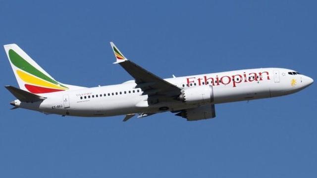 Báo Mỹ: Các phi công phải học lái Boeing 737 Max trên iPad  - 1