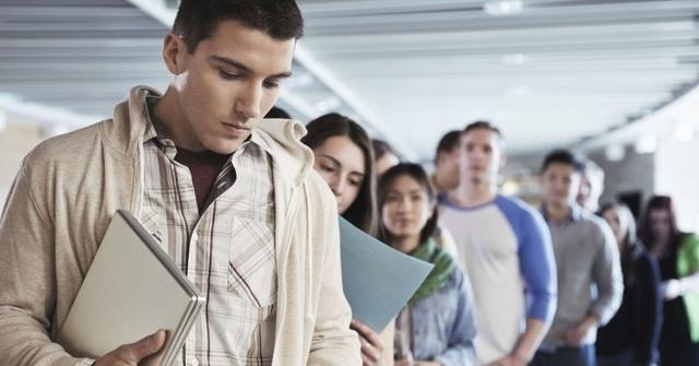 Nhiều trường quốc tế nhưng không phải lúc nào bằng cấp cũng được công nhận trên toàn cầu - 1