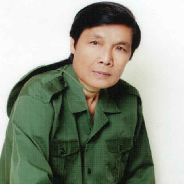 Doan Tan.jpg